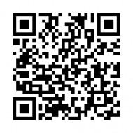 QR_Code